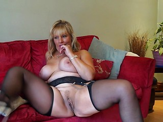 Mistaken. Sex mature pussy xxx useful topic